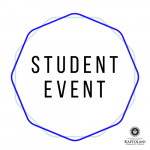 """Image of """"Student Event"""""""